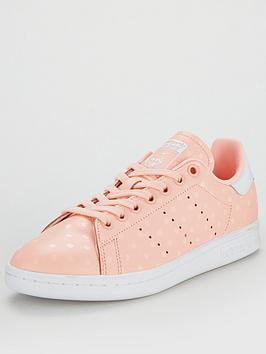 adidas-originals-stan-smith-pinkwhitenbsp