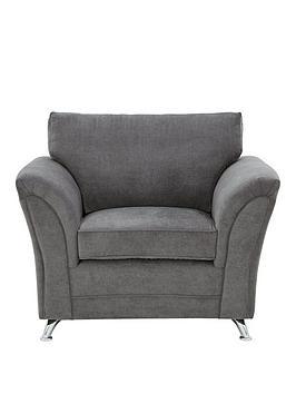 dury-fabric-armchair