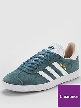 adidas-originals-gazelle-green