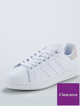 adidas-originals-stan-smith-whitepink