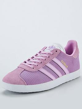 adidas-originals-gazelle-lilacnbsp