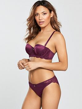 b-by-ted-baker-porcelain-rose-jacquard-satinnbspbra-purple