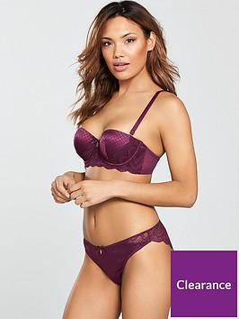 b-by-ted-baker-porcelain-rose-jacquard-satinnbspbra-purple