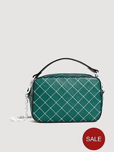 mango-aramis-seam-crossbody-bag-green
