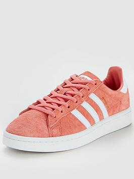 adidas-originals-campus-coralnbsp