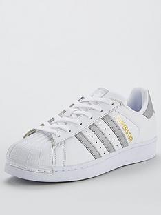adidas-originals-superstar-whitesilvernbsp