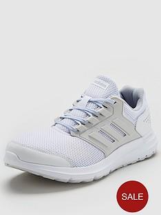 adidas-galaxy-4-whitenbsp