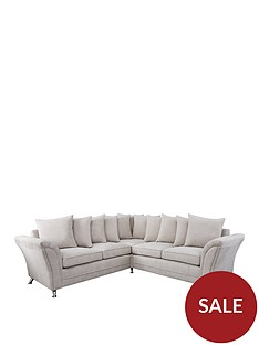 dury-fabric-corner-group-scatter-back-sofa
