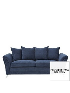 dury-fabric-3-seater-scatter-back-sofa