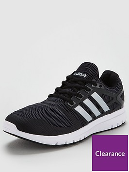 adidas-energy-cloud-blacknbsp