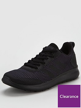 adidas-element-race-blacknbsp