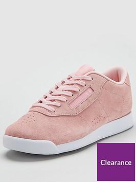 reebok-classic-princess-suede-pinknbsp