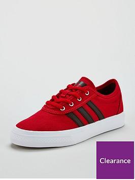 adidas-originals-adi-ease-childrens-trainer-rednbsp