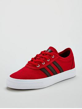 adidas-originals-adidas-originals-adi-ease-childrens-trainer