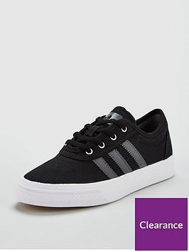 adidas-originals-adi-ease-childrens-trainers-blacknbsp