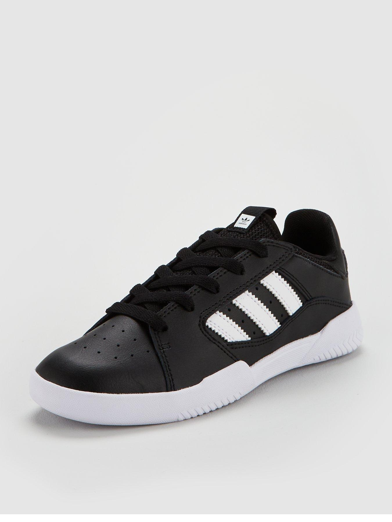 childrens trainers adidas