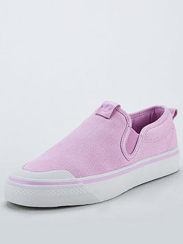 adidas-originals-nizza-slip-on-lilacnbsp