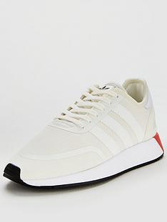 adidas-originals-n-5923-off-whitenbsp