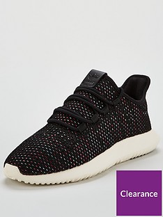 adidas-originals-tubular-shadow-blacknbsp