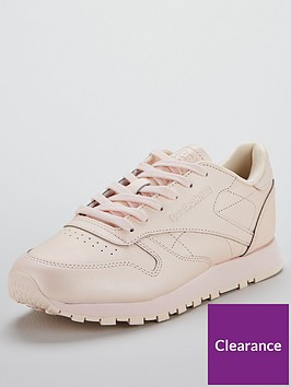 reebok-classic-leather-pinknbsp