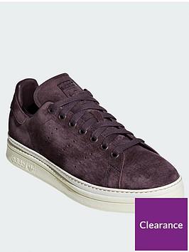 adidas-originals-stan-smith-new-bold-plumnbsp