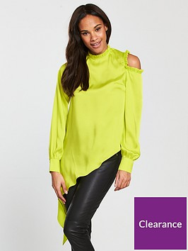 v-by-very-unique-asymmetric-frill-top