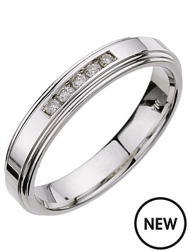 love-diamond-9-carat-white-gold-10pt-diamond-set-wedding-band-4-mm