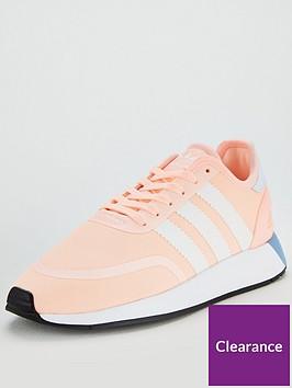 adidas-originals-n-5923-orangenbsp