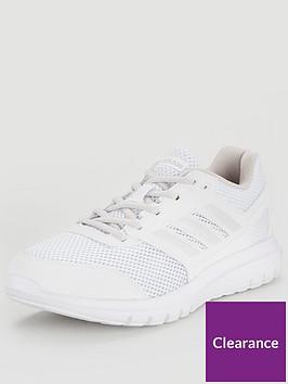 adidas-duramo-lite-20-whitenbsp