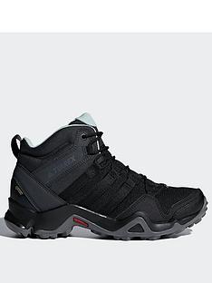 adidas-terrex-ax2r-mid-gtxnbsp--blackmintnbsp