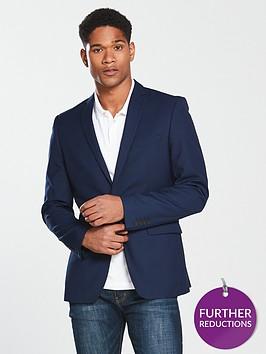 v-by-very-slim-suit-jacket-blue