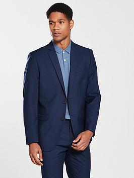v-by-very-regular-suit-jacket-blue