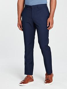v-by-very-regular-trouser-blue