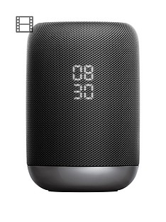 sony-lf-s50g-google-assistant-built-in-wireless-smart-speaker-with-360-degree-sound-black