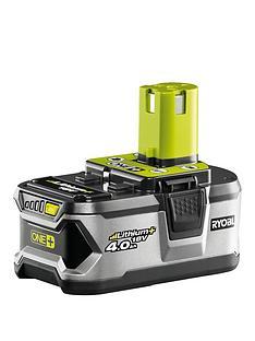 ryobi-18v-one-lithium-40ah-battery