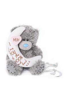 me-to-you-me-to-you-mum-i-love-you-to-the-moon-and-back-bear-and-necklace-setnbsp