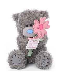 me-to-you-mothers-day-me-to-you-mum-flower-bear