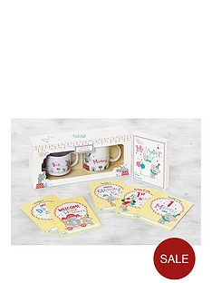 me-to-you-tiny-tatty-teddy-milestone-cards-and-mugbeaker-set