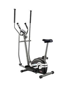 body-sculpture-magnetic-2-in-1-elliptical-cross-trainer-and-exercise-bike-with-hand-pulse