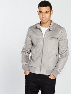 river-island-southfield-racer-jacket