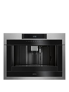 aeg-kke884500mnbspbuilt-in-coffee-machine