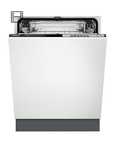 zanussi-zdt24004fanbsp60-cm-wide-integrated-13-place-full-size-dishwasher