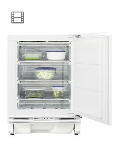 zanussi-zqf11431dvnbspintegrated-60cm-wide-frost-free-under-counter-freezer