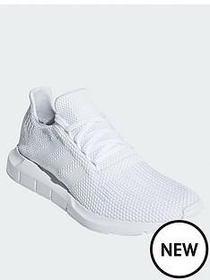 adidas-originals-swift-run
