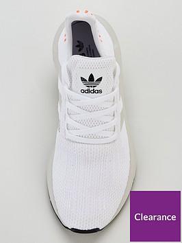662bb6ead ... adidas Originals Swift Run. View larger