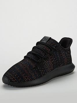 adidas-originals-tubular-shadow-ck-blackmultinbsp