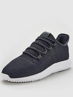 adidas-originals-tubular-shadow-ck