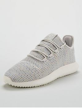 adidas-originals-tubular-shadow-light-greynbsp