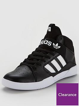adidas-originals-vrx-mid-blacknbsp