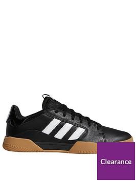 adidas-originals-mens-vrx-blackwhitenbsp
